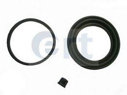 Ремкомплект, тормозной суппорт ERT арт. 401085