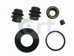 Ремкомплект, тормозной суппорт ERT арт. 401089