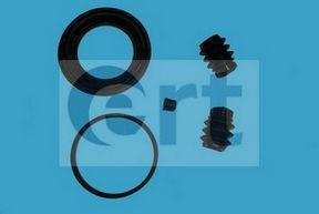 Ремкомплект, тормозной суппорт ERT арт. 401146