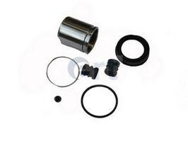 Ремкомплект, тормозной суппорт ERT арт. 401103