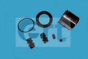 Ремкомплект, тормозной суппорт ERT арт. 401349