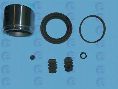 Ремкомплект, тормозной суппорт ERT арт. 401321