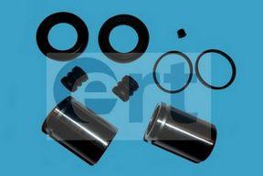 Ремкомплект, тормозной суппорт ERT арт. 401326