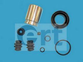Ремкомплект, тормозной суппорт ERT арт.