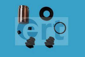 Ремкомплект, тормозной суппорт ERT арт. 401393