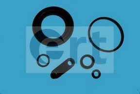 Ремкомплект, тормозной суппорт ERT арт. 401158