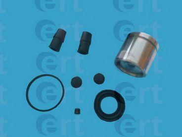 Ремкомплект, тормозной суппорт ERT арт. 401402