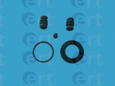 Ремкомплект, тормозной суппорт ERT арт. 401552