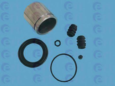 Ремкомплект, тормозной суппорт ERT арт. 401657