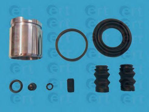 Ремкомплект, тормозной суппорт ERT арт. 401679