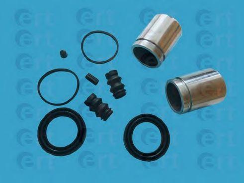 Ремкомплект, тормозной суппорт ERT арт. 401671
