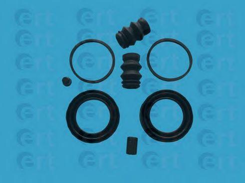 Ремкомплект, тормозной суппорт ERT арт. 401616