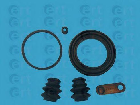 Ремкомплект, тормозной суппорт ERT арт. 401701