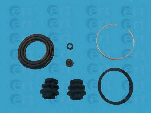 Ремкомплект, тормозной суппорт ERT арт. 401721
