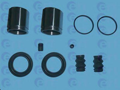 Ремкомплект, тормозной суппорт ERT арт. 401789