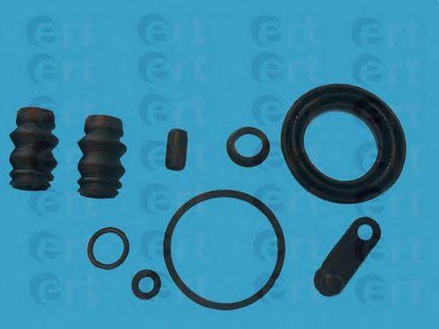 Ремкомплект, тормозной суппорт ERT арт. 401699