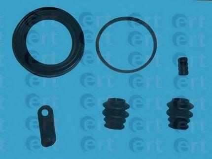 Ремкомплект, тормозной суппорт ERT арт. 401806