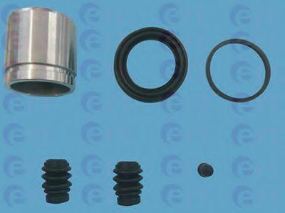 Ремкомплект, тормозной суппорт ERT арт. 401778
