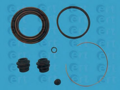 Ремкомплект, тормозной суппорт ERT арт. 401756