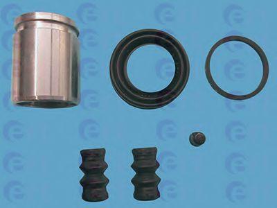 Ремкомплект, тормозной суппорт ERT арт. 401904