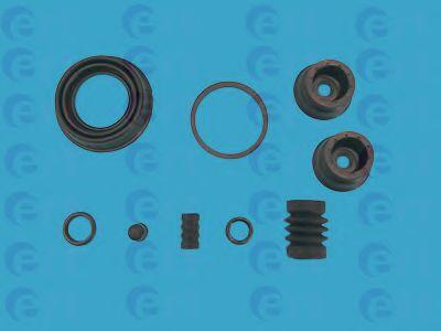 Ремкомплект, тормозной суппорт ERT арт. 401871