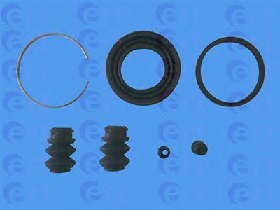 Ремкомплект, тормозной суппорт ERT арт. 400237
