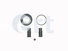 Ремкомплект, тормозной суппорт ERT арт. 400220
