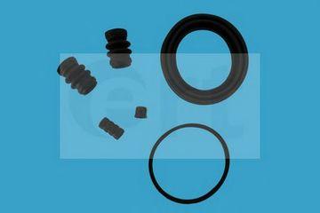 Ремкомплект, тормозной суппорт ERT арт. 400214