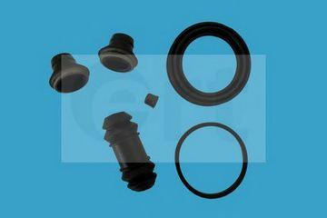 Ремкомплект, тормозной суппорт ERT арт. 400001