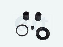 Ремкомплект, тормозной суппорт ERT арт. 400794