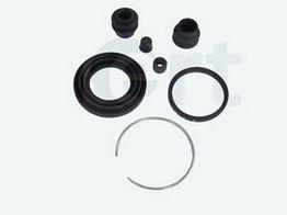Ремкомплект, тормозной суппорт ERT арт. 400869