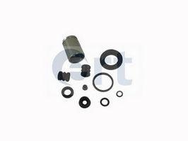 Ремкомплект, тормозной суппорт ERT арт. 400944