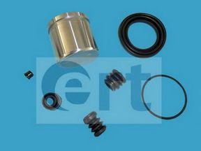 Ремкомплект, тормозной суппорт ERT арт. 401336