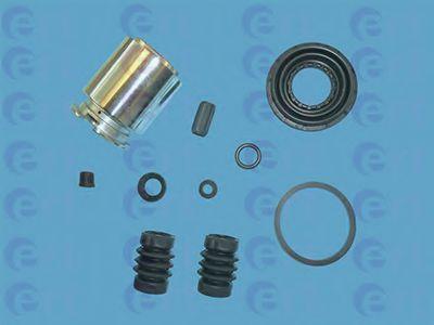 Ремкомплект, тормозной суппорт ERT арт. 401338