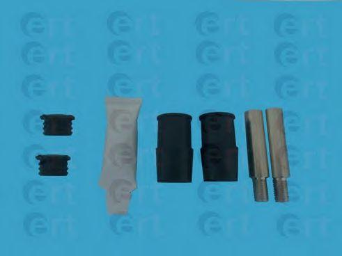 Комплект направляющей гильзы ERT арт. 410031