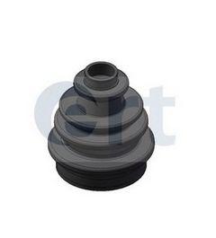 Комплект пылника, приводной вал ERT арт.