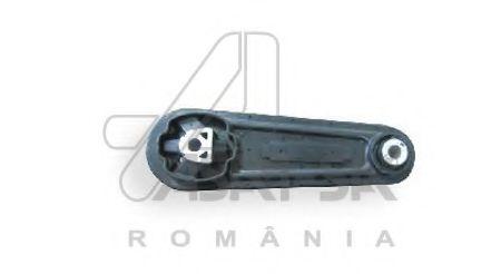 Подвеска, автоматическая коробка передач ASAM арт.