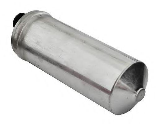 Осушитель воздуха, пневматическая система ASAM арт.