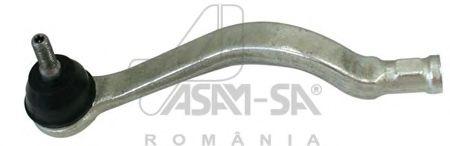 Наконечник поперечной рулевой тяги ASAM арт.