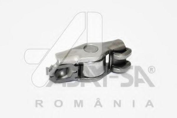 Балансир, управление двигателем ASAM арт. 30945