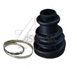 Комплект пылника, приводной вал ASAM арт. 30938