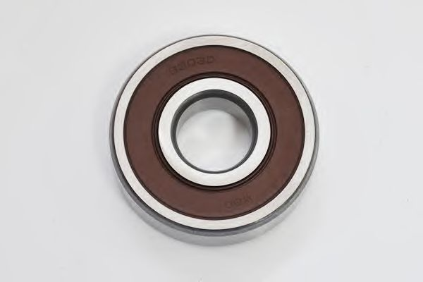 Подшипник контактного кольца, генератор ASAM арт. 30903