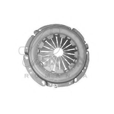 Нажимной диск сцепления ASAM арт. 30324