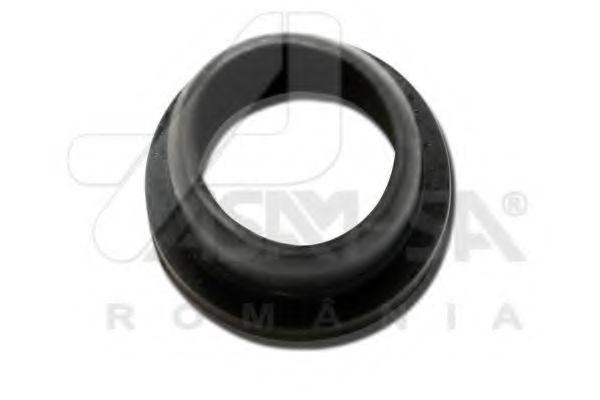 Прокладка, насос омытеля / бачок омывателя ASAM арт. 32006