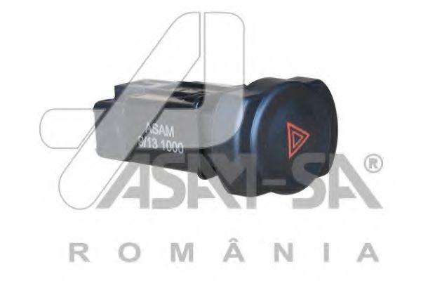 Указатель аварийной сигнализации ASAM арт. 30996
