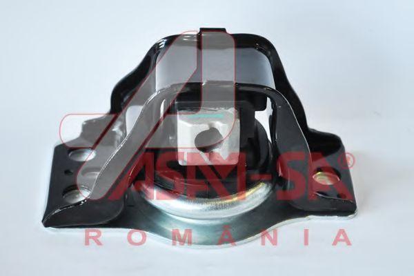 Шарнирный кронштейн, подвеска двигателя ASAM арт. 32152