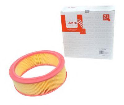 Воздушный фильтр ASAM арт.
