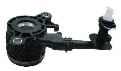 Центральный выключатель, система сцепления ASAM арт. 30417
