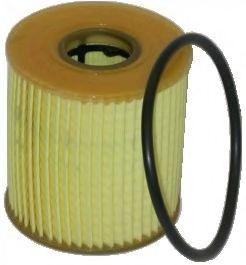 Масляный фильтр ASAM арт.