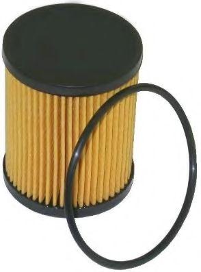 Масляный фильтр ASAM арт. 30549